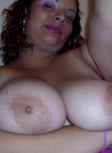 porn of fat girls