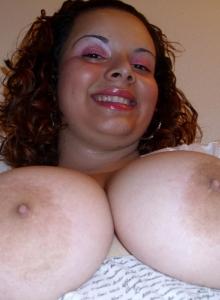Chubby Sexy Self Shots