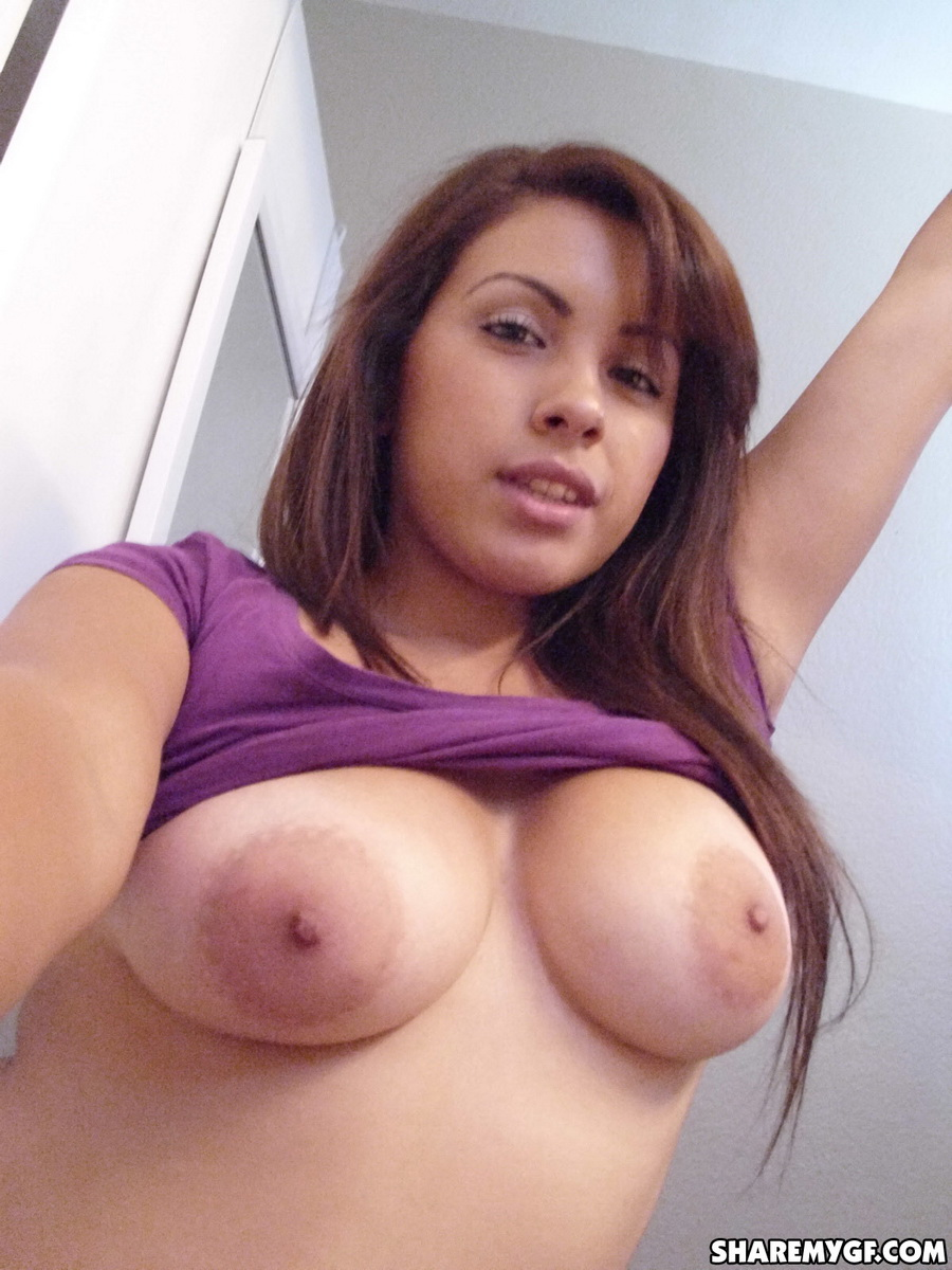 Wild XXX Hardcore | Fat Brunette Breasts